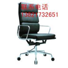 供应优质转椅专卖--天津网布小转椅-结实的转椅厂家-办公室专用转椅批发