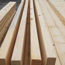 供应山樟木板材、山樟木条、山樟木龙骨条批发
