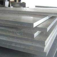 供应1070氧化铝板,1070铝板规格,1070铝板价格