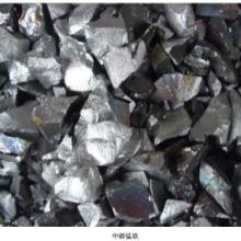 供应高碳锰铁