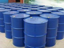 供应舒兰市长期供应甘油(丙三醇)