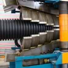 优质HDPE双壁波纹管生产家-优质HDPE双壁波纹管厂-HDPE图片