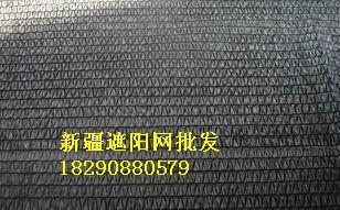 和田遮阳网厂家电话最好的遮阳网图片