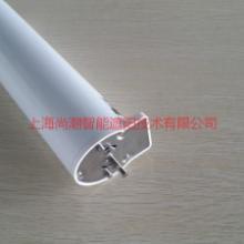 供应用于开合帘电机的静雅特电机批发商,静雅特电机销售