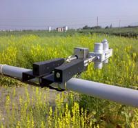 供应FAMEMS700作物生长状态监测站
