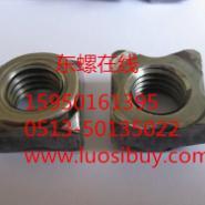 A2-FHS不锈钢公制压铆螺钉图片