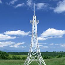 林业气象监测系统