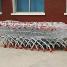供应用于货架厂家的天津瑞祥泰超市货架展柜厂家货架厂图片