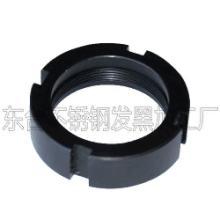 供应用于防腐蚀的无锡不锈钢黑色氧化处理批发