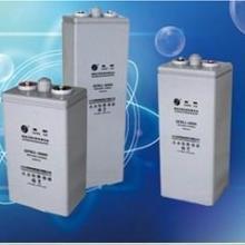 供应山东圣阳2V600AH蓄电池圣阳蓄电池GFMJ-600H计算机系统机房专用电池图片