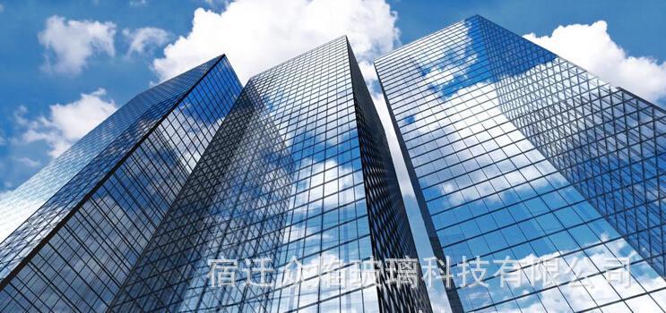 特种玻璃代理 哪儿有卖最知名的特种玻璃特种玻璃蝭