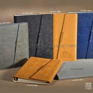 笔记本厂,皮面笔记本定制,笔记本