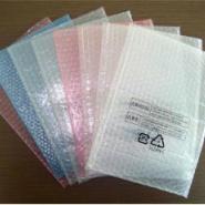 漳州泡泡袋生产图片