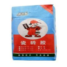 供应瓷砖胶批发,广东瓷砖胶诚招代理,瓷砖胶供货商批发