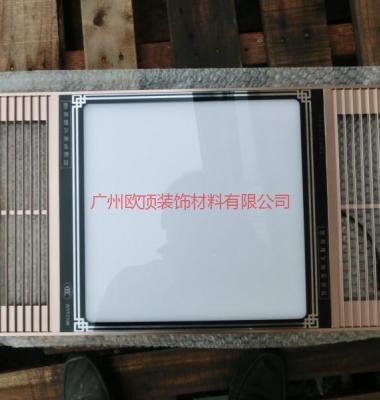山东集成电器图片/山东集成电器样板图 (1)