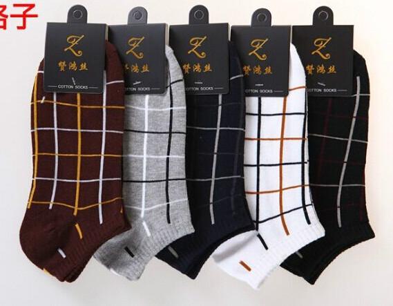 备货秋冬款袜子女式袜子销售