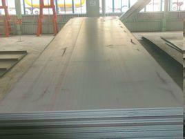 供应316不锈钢板价格,316不锈钢板厂家批发,316不锈钢板厂家