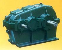 供应江苏泰州圆柱齿轮减速机供应商 圆柱齿轮减速机价格图片  圆柱齿轮减速机厂家