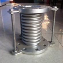 供应内压式补偿器轴向型内压式补偿器的生产批发