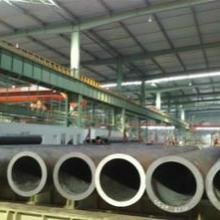 供应用于用途广泛的浙江159*6无缝管价格批发