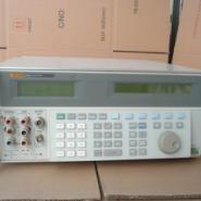 Fluke5520A多功能校准件图片