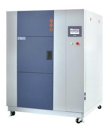 供应冷热冲压机