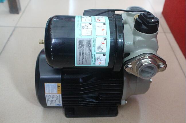 南宁哪里的南宁消防泵是优惠的:贵港消防泵南宁消防泵碉