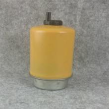 供应117-4089滤清器厂家生产卡特滤清器批发