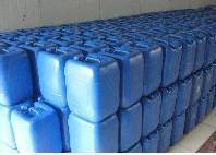 供应氟硼酸40 45 50  日本5000元/吨 25kg/桶