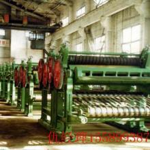 供应章丘造纸机械