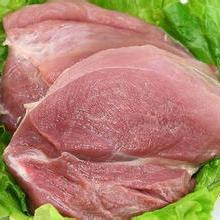 天津牛肉代理