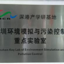 供应环境检测检测