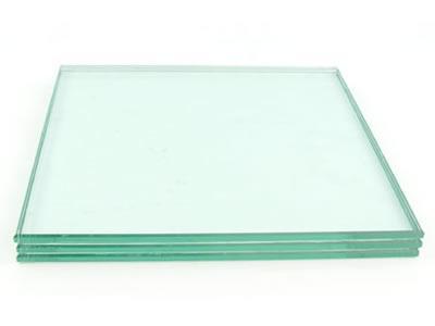 兰州五星玻璃制品有限公司