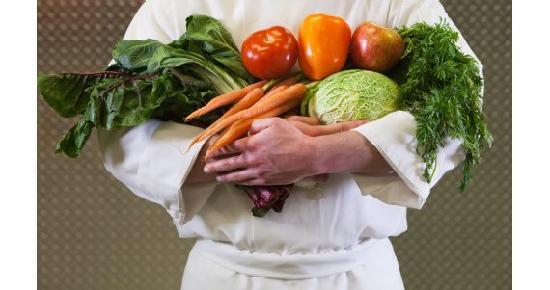初级农产品加工 供应南宁优质的初初级农产品掰