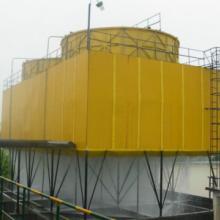供应用于的天津玻璃钢逆流式冷却塔、玻璃钢净化塔、玻璃钢脱硫塔、玻璃钢水箱、玻璃钢除尘器等。图片