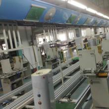 供应涂装生产线,涂装生产线厂家,涂装生产线价格