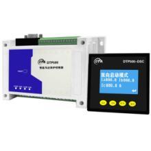 供应重庆低压智能马达保护控制器厂家,DTP500系列低压电动机保护报价图片