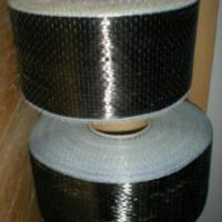 供应山东纤维布,山东碳纤维单向编织布,山东碳纤维,山东碳纤维布