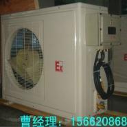 江苏10匹美的防爆空调价格图片