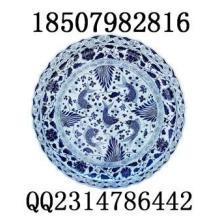 供应大号陶瓷盘子多少钱