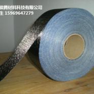 碳纤维单向布图片