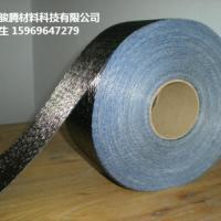 供应碳纤维单向布,采用日本进口12K碳丝,抗拉强度高,厂家直销