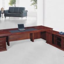 供应实木大班桌