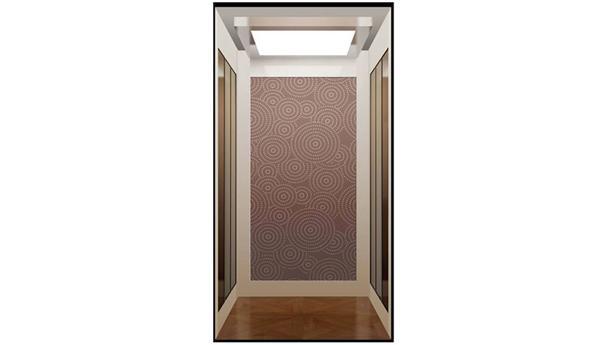 迅电电梯-称心的自动扶梯供应商_湖南自动扶梯公司自动扶梯簘