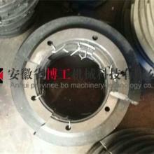 供应仕高玛搅拌机轴端配件搅拌机减速机