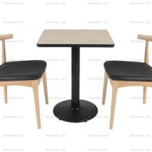 供应茶餐厅桌椅厂家茶餐厅桌椅