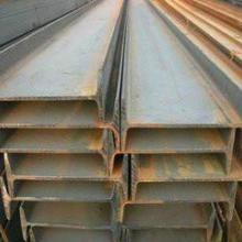 供应14#槽钢-30#槽钢-保证质量-天津鹏博钢材-槽钢价格-天津钢材市场