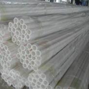 河北(怀安)PVC绝缘电工穿线管图片