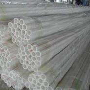 蠡县PVC塑料管、PVC穿线管图片