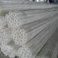 供应河北(怀安)PVC绝缘电工穿线管